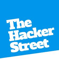 hackerstreet