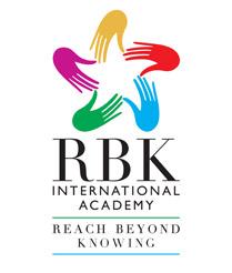 Rbk International Academy School,Mumbai