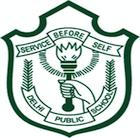 Delhi Public School (DPS), Vasant Kunj