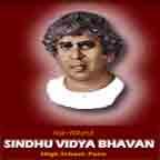 AW Sindhu Vidyabhavan,Pune