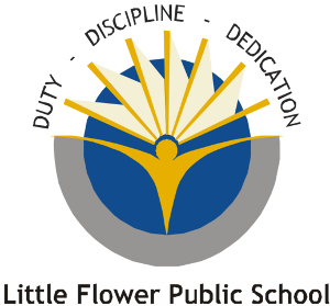 Little Flowers Public School