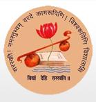 Gyan Bharati School,Saket,New delhi