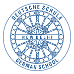 German School (Deutsche Schule), New Delhi