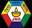 Jamnabai Narsee Jr College