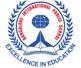 Bangalore International Public School