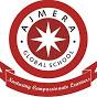 Ajmera Global School,Mumbai