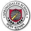 Springdales School, Dhaula Kuan