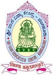 Sri Vani Public School
