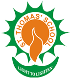 St. Thomas Girls Senior Secondary School