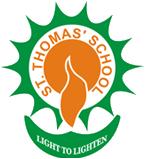 St. Thomas Girls Senior Secondary School