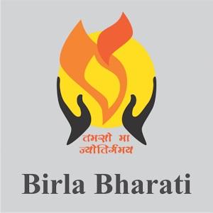 Birla Vidya Niketan,Pushp Vihar, New Delhi